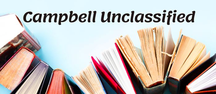 campbell-unclassified-blog-header