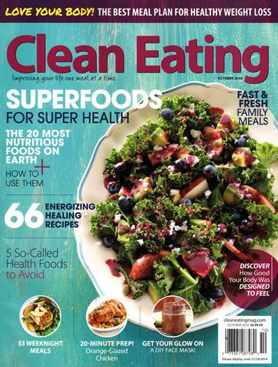 clean-eating-magazine
