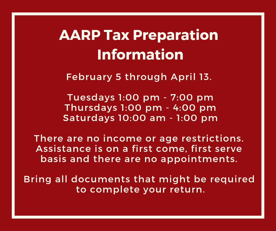 AARP info for website.png