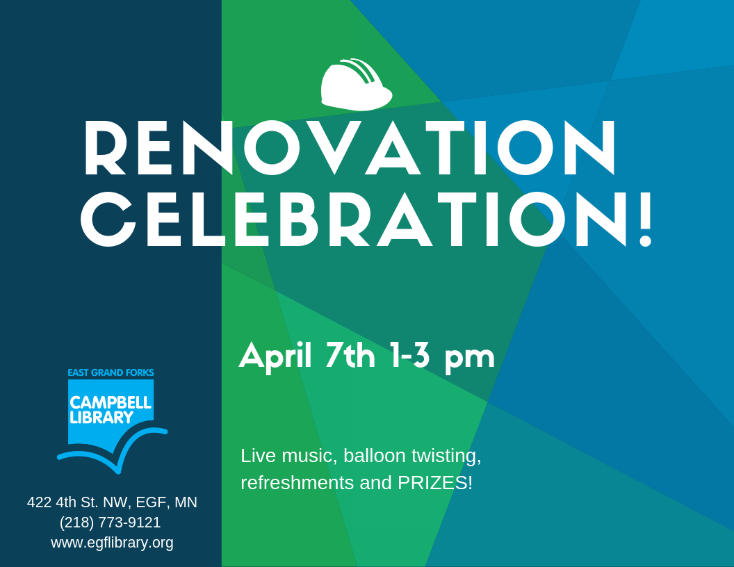Renovation Celebration Flyer.png