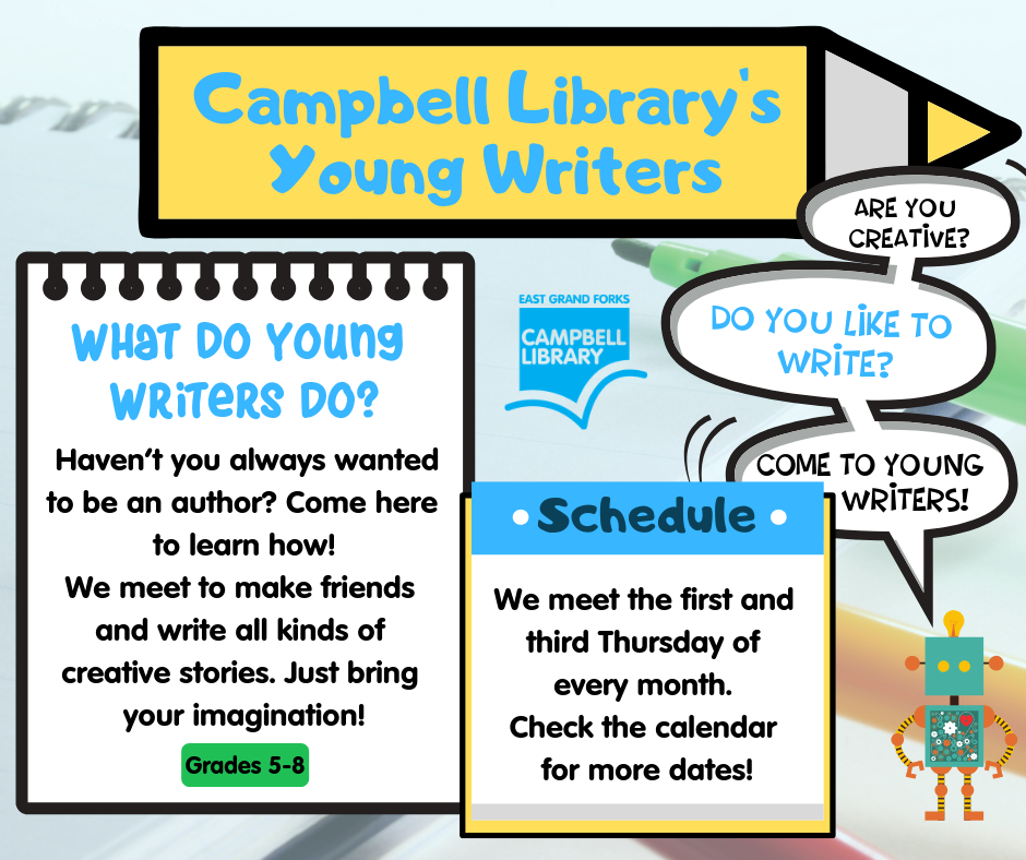 Young Writers (1).png