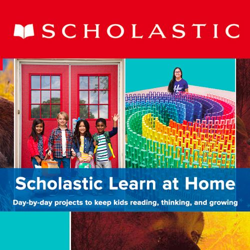 scholastic-learn-at-home-logo