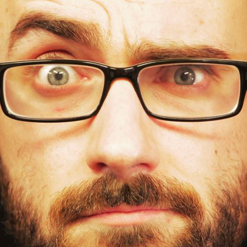 vsauce Opens in new window